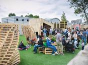 Estathé Market Sound, Festival Musica,Street Food Smart Entertainment