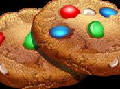 Come mettersi regola nuova legge Cookie!