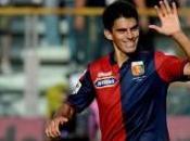 L'Inter mette ali, studiano colpi Perotti Nani