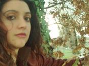 Inediti Francesca Rossetti