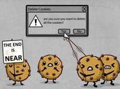 Politica cookie: nuova normativa europea.