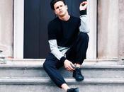 Commenti Marco Lenzoni Clap Your Hand l'outfit uomo Pescara Loves Fashion Cristina Lodi