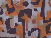 Pollock, Charles