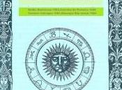 Rischi sensibilità maggiori predisposizioni patologiche gravi cerebrali cardiovascolari l'astrologia antica Rutilio.