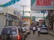Come quando visitare l'Honduras