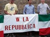 Festa della Repubblica, immagini