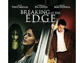 Recensione Breaking Edge