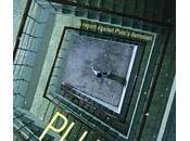 Pluto 2012