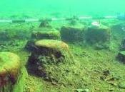 Archeologia subacquea. Recuperato villaggio sommerso Lago Bolsena