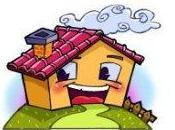 Pagamento cambio residenza variazione corso d'anno
