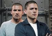 """""""Prison Break"""": serie limitata sviluppo presso"""