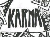 TUTTO TORNA: Business Karma