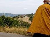calcio spiegato monaci