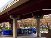 Sotto ponte… museo all'aperto!