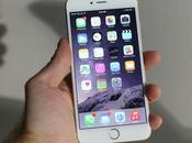 iPhone Plus, molta versione Entry Level! [Aggiornato solo Plus avrà storage 32GB Display 5.5″]