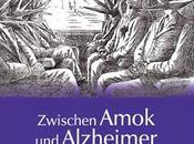 L'Alzheimer Mercatini