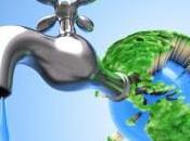 modi trasformare acque reflue acqua potabile