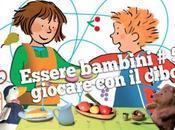 """Collana provo gusto"""", Emanuela Bussolati Federica Buglioni, Editoriale Scienza"""