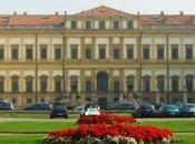 #JrMasterChefIt, stasera semifinale alla Villa Reale Monza