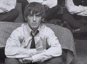 Jimmy Nicol: Beatles dieci giorni, Wazza