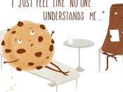 #cookielaw all'italiana