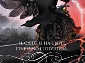 Sacrifice Alexandra Adornetto (Recensione)