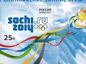 Calde. Invernali. Olimpiadi Invernali 2014 Sochi.