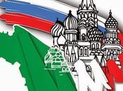 2014 Anno Incrociato Turismo Italia Russia