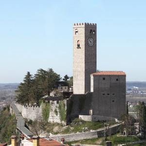 Gemona_-castello-300x300