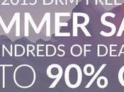 """GOG.com, partono saldi estivi """"DRM Free"""" oltre titoli; chiuderanno giugno"""