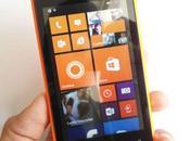 Recensione Microsoft Lumia