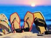 Estate, vacanze: cittadini europei andrà ferie. Anche italiani ottimisti