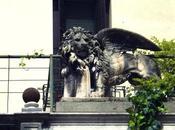 Prostituzione libertinaggio Venezia: itinerario piedi