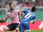 Palermo, Rispoli vuole rimanere maglia rosanero
