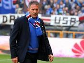 Mihajlovic Milan siamo, dettagli dell'affare!
