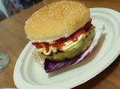 VEGburger