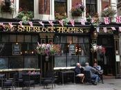 Londra: Pub, luogo vivere