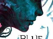 """Recensione """"Blue Lily, Lily Blue"""" Maggie Stiefvater"""