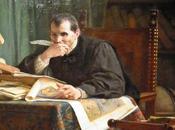 Perché studiamo come fossimo nell'Ottocento?