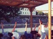 l'estate Firenze)!