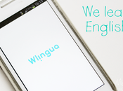 Wlingua: Inglese tutti app!