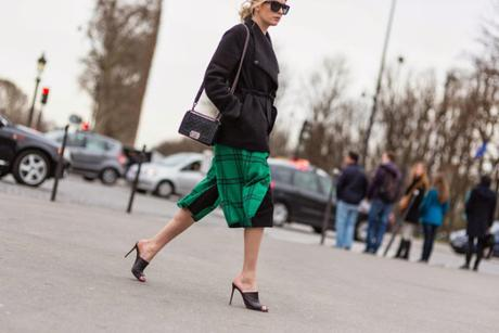 come abbinare i sabot abbinamenti sabot come abbinare le scarpe mules abbinamenti mules sabot street style sabot inspiration mariafelicia magno fashion blogger colorblock by felym fashion blog italiani blog di moda italiani blogger italiane di moda moda fashion tendenze scarpe primavera estate 2015 how to wear mules mules outfit mules inspirations mules street style