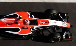 Marussia-Manor-Chilton-2014