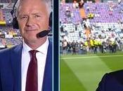 L'avvicinamento Sport Mediaset alla finale Champions Juventus-Barcellona