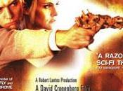 eXistenZ David Cronenberg, 1999) Nuova Carne: cos'è reale?