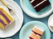 regole scelta della wedding cake