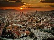 Speranze pace giusta prospera Bosnia Erzegovina