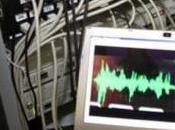 Cyberattacke: Hacker cinesi attaccano agenzie federali americane