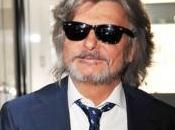 """Ferrero punta uomo dell'Inter: primo acquisto farei e'…."""""""