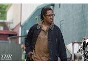 """""""The Walking Dead Corey Hawkins interpreterà personaggio chiave fumetti"""